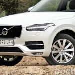 Volvo_XC90_D5_AWD_021