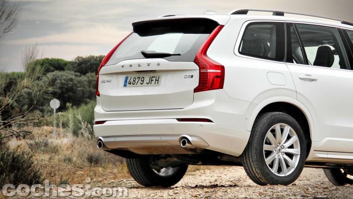 Volvo_XC90_D5_AWD_022