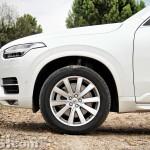 Volvo_XC90_D5_AWD_023