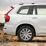 Volvo_XC90_D5_AWD_024