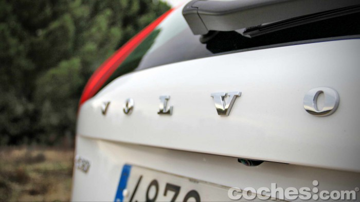 Volvo_XC90_D5_AWD_025