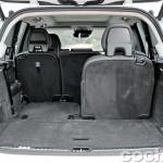 Volvo_XC90_D5_AWD_031