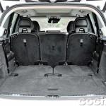 Volvo_XC90_D5_AWD_032
