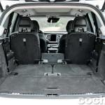 Volvo_XC90_D5_AWD_033
