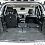 Volvo_XC90_D5_AWD_034