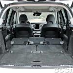 Volvo_XC90_D5_AWD_035