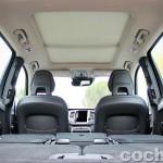 Volvo_XC90_D5_AWD_036