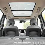 Volvo_XC90_D5_AWD_037