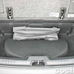 Volvo_XC90_D5_AWD_038