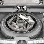 Volvo_XC90_D5_AWD_039