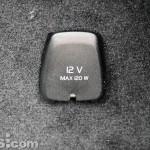 Volvo_XC90_D5_AWD_041