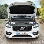 Volvo_XC90_D5_AWD_043