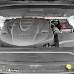 Volvo_XC90_D5_AWD_044