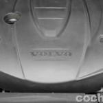 Volvo_XC90_D5_AWD_045