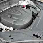 Volvo_XC90_D5_AWD_046