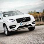 Volvo_XC90_D5_AWD_050