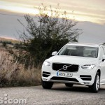 Volvo_XC90_D5_AWD_051