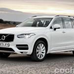 Volvo_XC90_D5_AWD_052