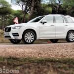 Volvo_XC90_D5_AWD_055