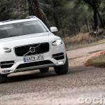 Volvo_XC90_D5_AWD_056