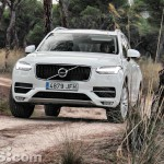 Volvo_XC90_D5_AWD_058