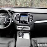 Volvo_XC90_D5_AWD_062