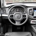 Volvo_XC90_D5_AWD_063