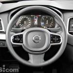 Volvo_XC90_D5_AWD_064