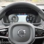 Volvo_XC90_D5_AWD_065