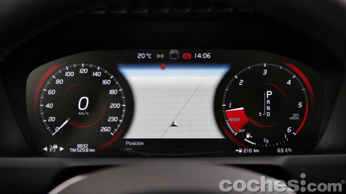 Volvo_XC90_D5_AWD_067