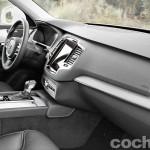 Volvo_XC90_D5_AWD_071