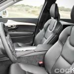 Volvo_XC90_D5_AWD_074