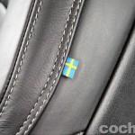 Volvo_XC90_D5_AWD_076
