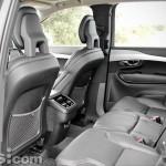 Volvo_XC90_D5_AWD_077