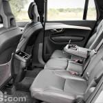 Volvo_XC90_D5_AWD_078