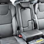 Volvo_XC90_D5_AWD_082