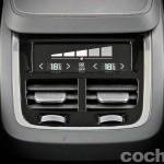 Volvo_XC90_D5_AWD_088