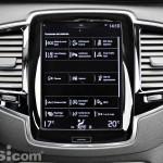 Volvo_XC90_D5_AWD_090