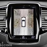 Volvo_XC90_D5_AWD_091