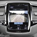 Volvo_XC90_D5_AWD_092