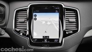 Volvo_XC90_D5_AWD_094