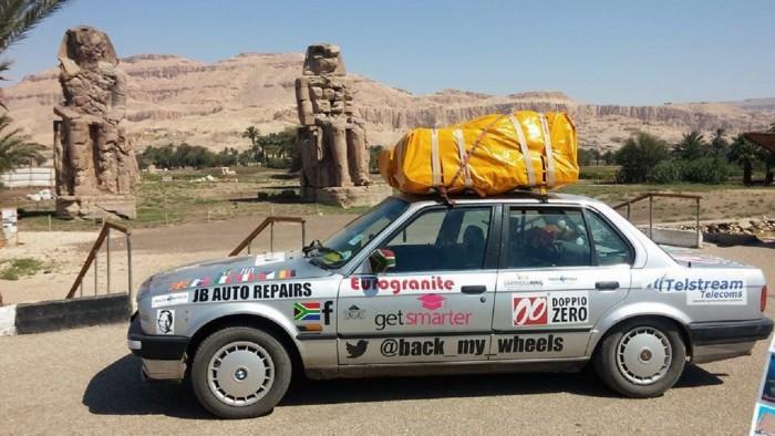 bmw-318i-viaje-africa-europa2