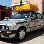bmw-318i-viaje-africa-europa3
