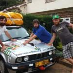 bmw-318i-viaje-africa-europa4