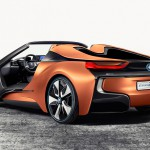 bmw-i-vision-future-interaction-03