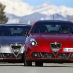 Alfa Romeo Giulietta Veloce 2016 01