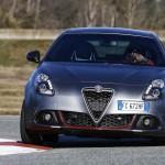 Alfa Romeo Giulietta Veloce 2016 02