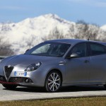 Alfa Romeo Giulietta Veloce 2016 03