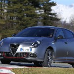 Alfa Romeo Giulietta Veloce 2016 04