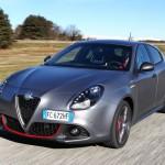 Alfa Romeo Giulietta Veloce 2016 05